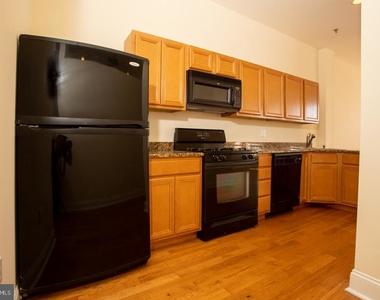 1151 N 3rd Street - Photo Thumbnail 27