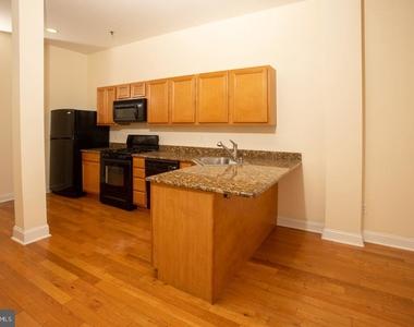 1151 N 3rd Street - Photo Thumbnail 24