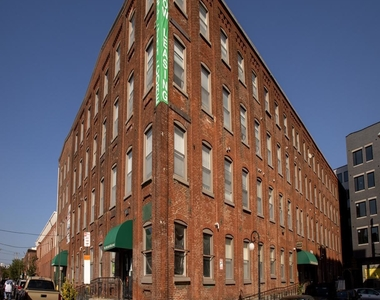 1151 N 3rd Street - Photo Thumbnail 0