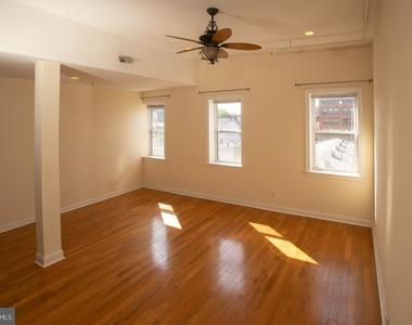 1151 N 3rd Street - Photo Thumbnail 14