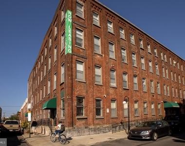 1151 N 3rd Street - Photo Thumbnail 38