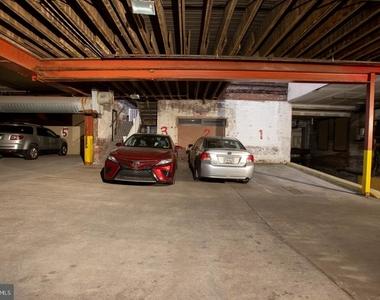 1151 N 3rd Street - Photo Thumbnail 37