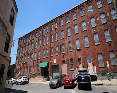 1151 N 3rd Street - Photo Thumbnail 3