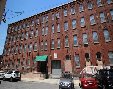 1151 N 3rd Street - Photo Thumbnail 39