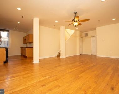 1151 N 3rd Street - Photo Thumbnail 15