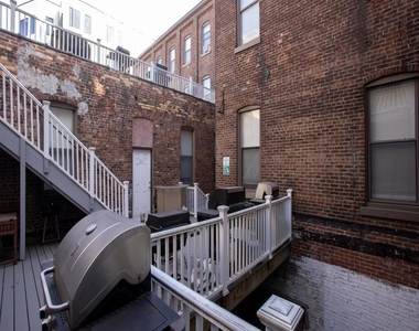 1151 N 3rd Street - Photo Thumbnail 34