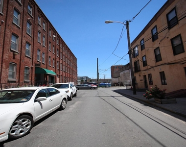 1151 N 3rd Street - Photo Thumbnail 41