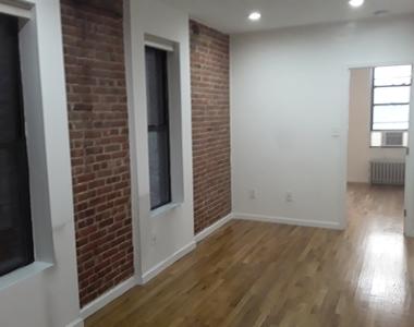 222 East 85th Street - Photo Thumbnail 1