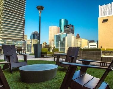 Downtown & Midtown 421 - Photo Thumbnail 2