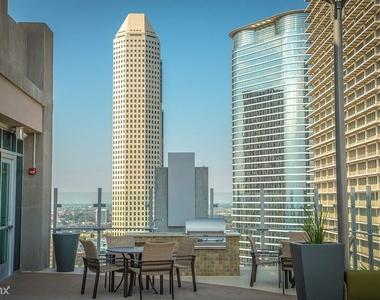 Downtown & Midtown 421 - Photo Thumbnail 7