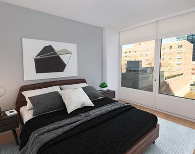50th Avenue  - Photo Thumbnail 5