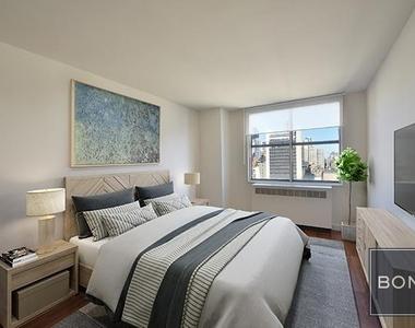 West 60th Street - Photo Thumbnail 2