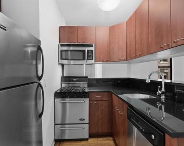 121 Madison Avenue - Photo Thumbnail 1