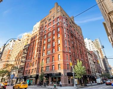 121 Madison Avenue - Photo Thumbnail 7