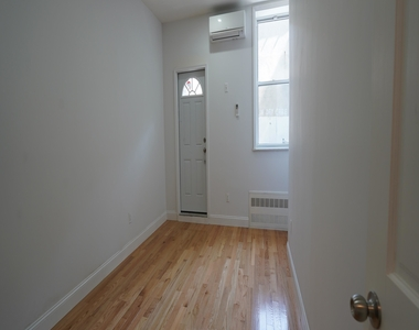 573 Franklin Avenue - Photo Thumbnail 2