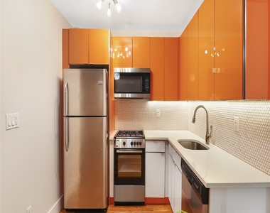 852 Metropolitan Avenue - Photo Thumbnail 0