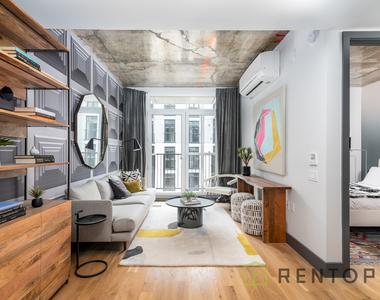 340 Evergreen Avenue - Photo Thumbnail 0