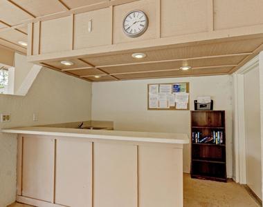 206 Brackenwood Terrace - Photo Thumbnail 53