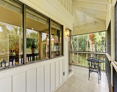 206 Brackenwood Terrace - Photo Thumbnail 35