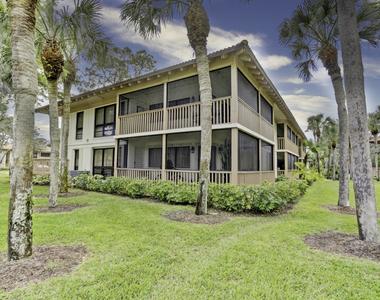 206 Brackenwood Terrace - Photo Thumbnail 2