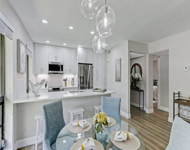 206 Brackenwood Terrace - Photo Thumbnail 15
