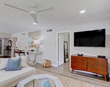 206 Brackenwood Terrace - Photo Thumbnail 19