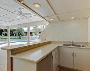 206 Brackenwood Terrace - Photo Thumbnail 47