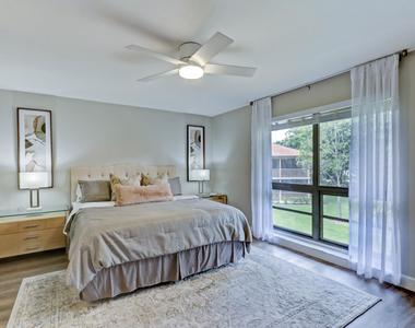 206 Brackenwood Terrace - Photo Thumbnail 25