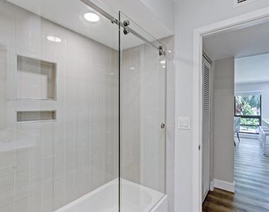 206 Brackenwood Terrace - Photo Thumbnail 23
