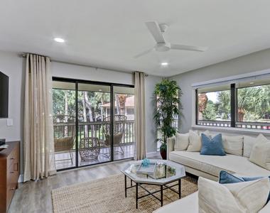 206 Brackenwood Terrace - Photo Thumbnail 17