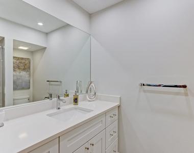 206 Brackenwood Terrace - Photo Thumbnail 24