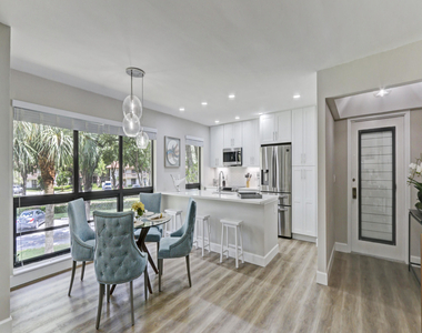 206 Brackenwood Terrace - Photo Thumbnail 0