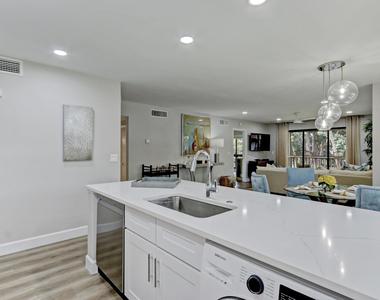 206 Brackenwood Terrace - Photo Thumbnail 11