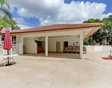 206 Brackenwood Terrace - Photo Thumbnail 44
