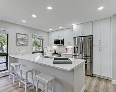 206 Brackenwood Terrace - Photo Thumbnail 8
