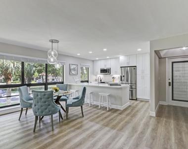 206 Brackenwood Terrace - Photo Thumbnail 13
