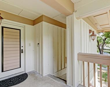 206 Brackenwood Terrace - Photo Thumbnail 6