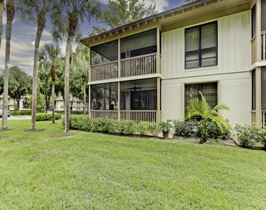 206 Brackenwood Terrace - Photo Thumbnail 3