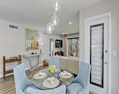 206 Brackenwood Terrace - Photo Thumbnail 14