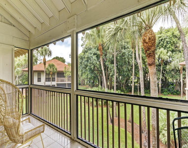 206 Brackenwood Terrace - Photo Thumbnail 37