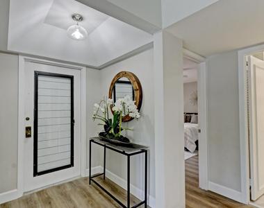 206 Brackenwood Terrace - Photo Thumbnail 7