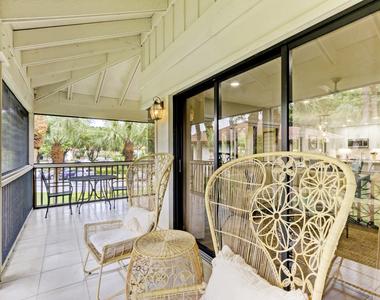 206 Brackenwood Terrace - Photo Thumbnail 39