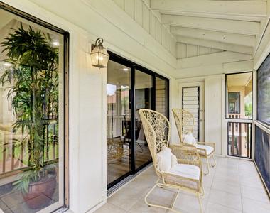 206 Brackenwood Terrace - Photo Thumbnail 38