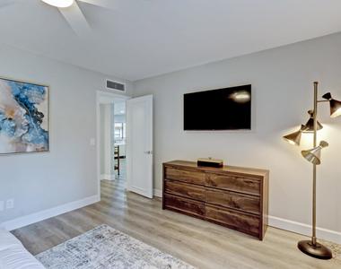 206 Brackenwood Terrace - Photo Thumbnail 22