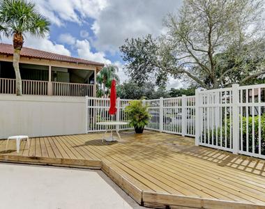 206 Brackenwood Terrace - Photo Thumbnail 51