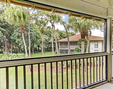 206 Brackenwood Terrace - Photo Thumbnail 41