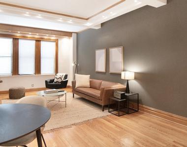 West 58th Street - Photo Thumbnail 8