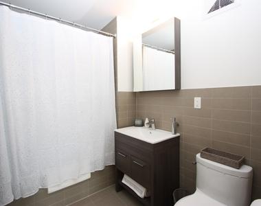 170 East 112th Street - Photo Thumbnail 5
