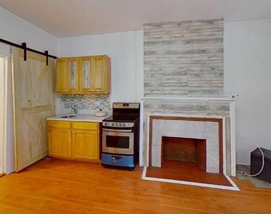 West 37th Street - Photo Thumbnail 5