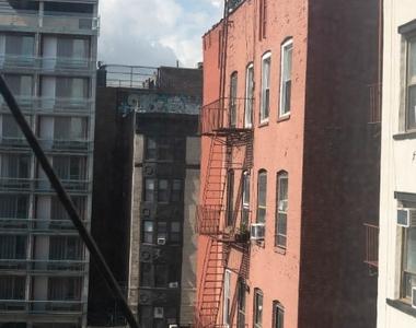 Elizabeth & Mott Street - Photo Thumbnail 10